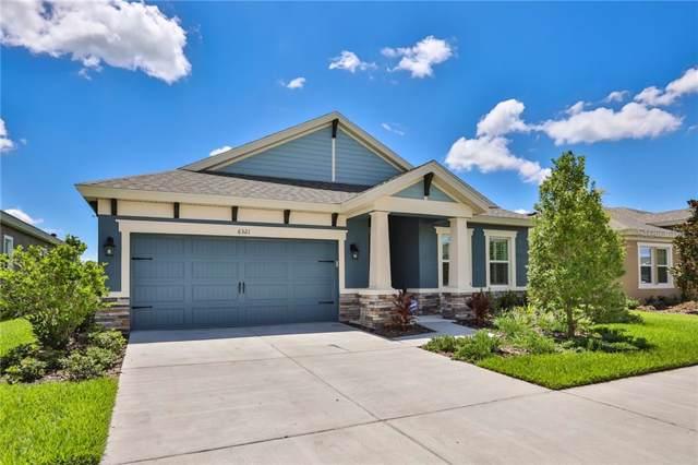 6321 Springline Place, Apollo Beach, FL 33572 (MLS #T3214751) :: Premium Properties Real Estate Services
