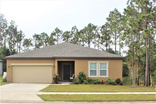971 Joyce Road, Lake Wales, FL 33853 (MLS #T3214759) :: Team Bohannon Keller Williams, Tampa Properties
