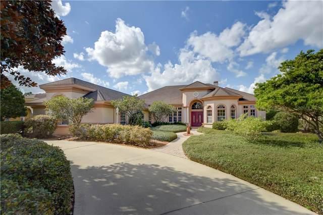 5515 Keeler Oak Street, Lithia, FL 33547 (MLS #T3214764) :: Delgado Home Team at Keller Williams