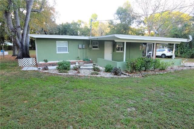 38701 Cew Drive, Zephyrhills, FL 33542 (MLS #T3214771) :: Cartwright Realty