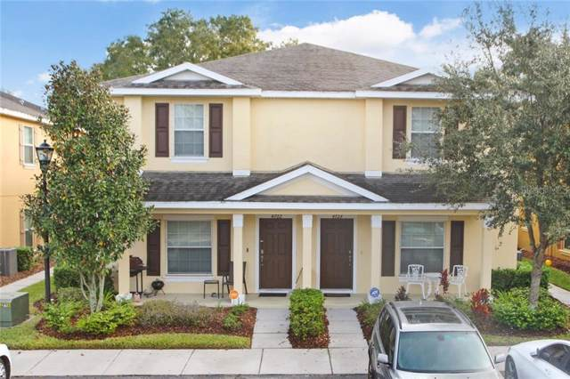 4726 Chatterton Way, Riverview, FL 33578 (MLS #T3214848) :: The A Team of Charles Rutenberg Realty