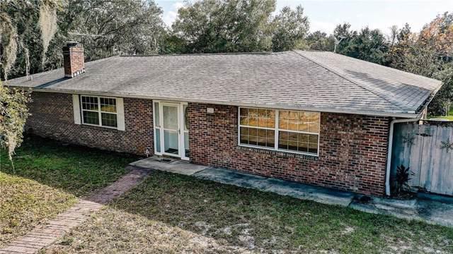 2505 Boswell Street, Deltona, FL 32738 (MLS #T3214883) :: Armel Real Estate