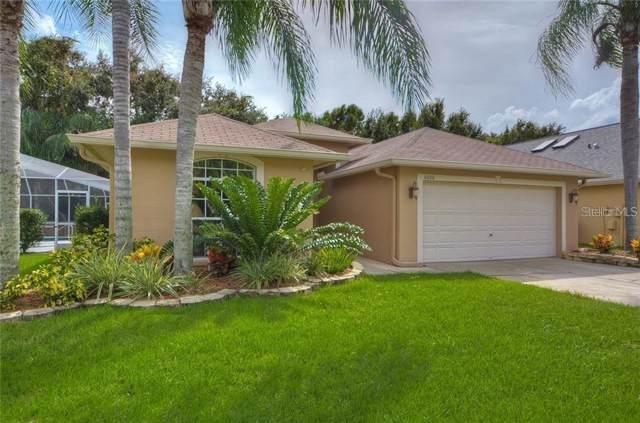 6606 Long Bay Lane, Tampa, FL 33615 (MLS #T3214886) :: Team Bohannon Keller Williams, Tampa Properties
