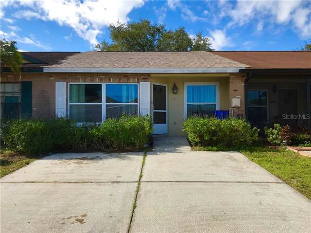 908 Burlwood Street, Brandon, FL 33511 (MLS #T3214890) :: Griffin Group
