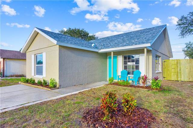 4644 E Eastwind Drive, Plant City, FL 33566 (MLS #T3214891) :: Team Bohannon Keller Williams, Tampa Properties