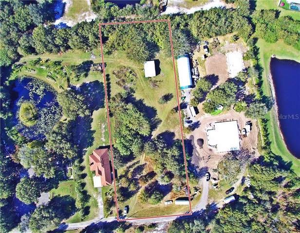 Arcadia Lane, Riverview, FL 33579 (MLS #T3214898) :: The Duncan Duo Team