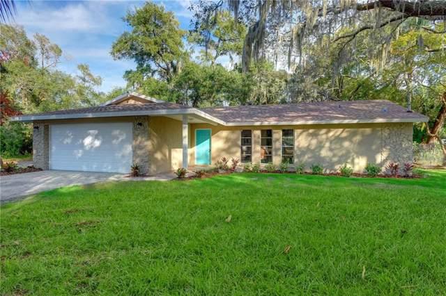 8731 Twin Lakes Boulevard, Tampa, FL 33614 (MLS #T3214904) :: Zarghami Group