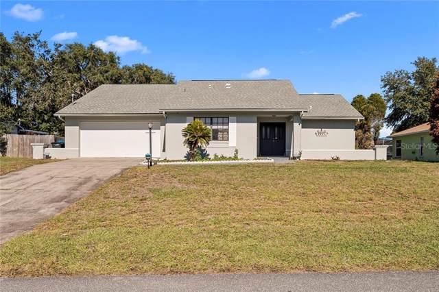 2271 Rio Circle, Spring Hill, FL 34608 (MLS #T3214918) :: Cartwright Realty
