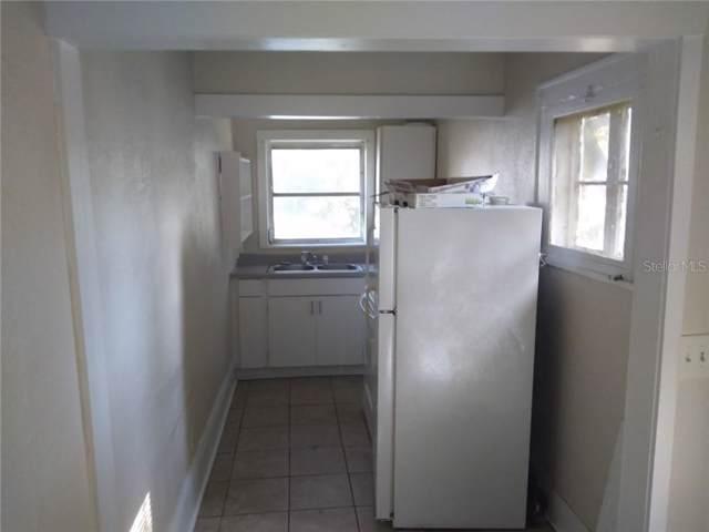 230 6TH Street NE Unit D, Winter Haven, FL 33881 (MLS #T3214930) :: Young Real Estate