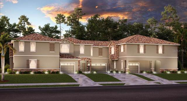 1373 Shinnecock Hills Drive, Davenport, FL 33896 (MLS #T3214943) :: Real Estate Chicks