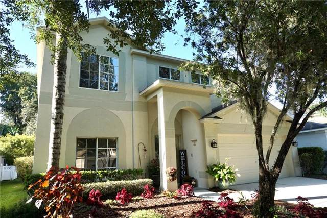 Address Not Published, Tampa, FL 33647 (MLS #T3214973) :: The Duncan Duo Team