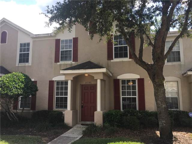 30146 Barnaby Lane, Wesley Chapel, FL 33543 (MLS #T3214990) :: Team Bohannon Keller Williams, Tampa Properties