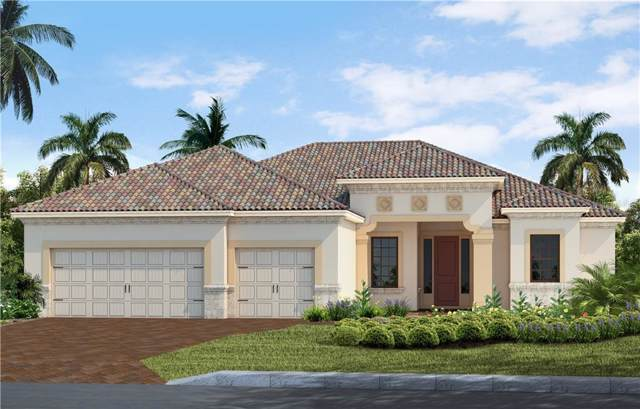 12476 Davie Court, Venice, FL 34293 (MLS #T3214991) :: GO Realty