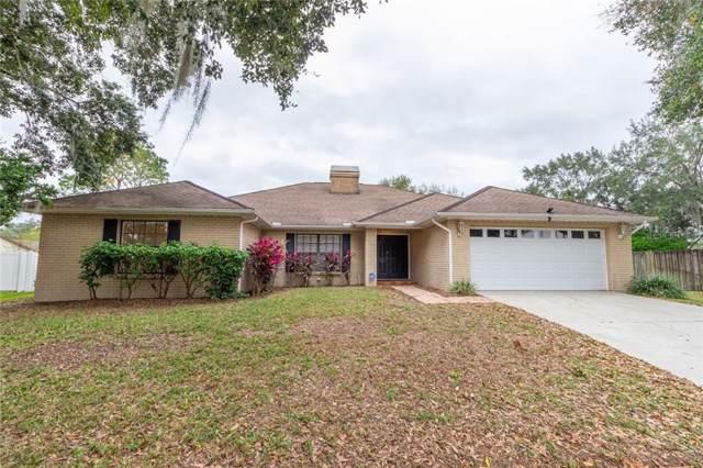 1608 Oak Arbor Lane, Valrico, FL 33596 (MLS #T3214996) :: Charles Rutenberg Realty