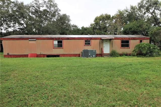 6107 Thonotosassa Road, Plant City, FL 33565 (MLS #T3215095) :: Premium Properties Real Estate Services