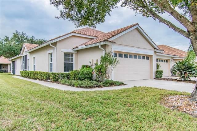 1842 San Silvestro Drive, Venice, FL 34285 (MLS #T3215259) :: Prestige Home Realty