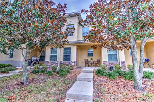 10960 Keys Gate Drive, Riverview, FL 33579 (MLS #T3215265) :: The Duncan Duo Team