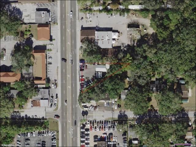 13103 N Florida Avenue, Tampa, FL 33612 (MLS #T3215277) :: RE/MAX CHAMPIONS