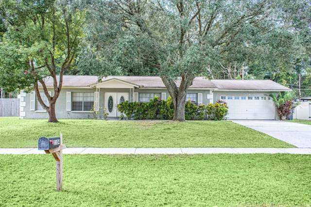 2104 Ramblewood Court, Brandon, FL 33510 (MLS #T3215295) :: Griffin Group