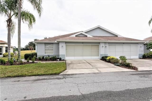 925 Villeroy Greens Drive, Sun City Center, FL 33573 (MLS #T3215313) :: BuySellLiveFlorida.com