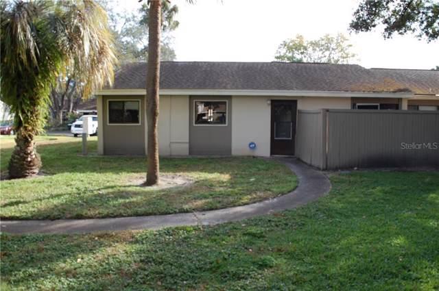 7923 Sabal Drive #7923, Temple Terrace, FL 33637 (MLS #T3215356) :: Griffin Group