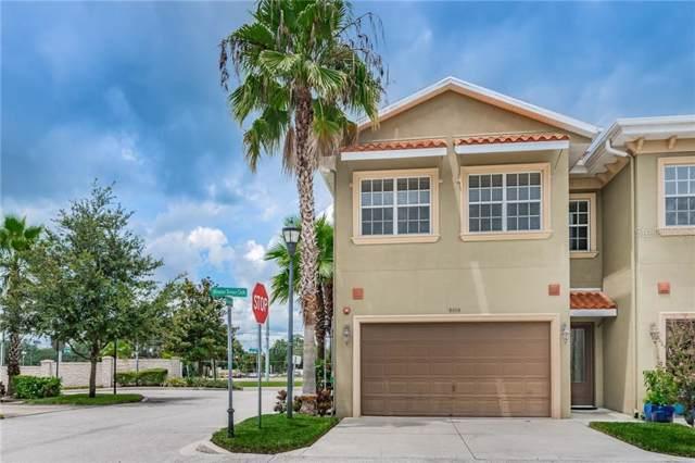 8604 Miramar Terrace Circle, Temple Terrace, FL 33637 (MLS #T3215684) :: Zarghami Group