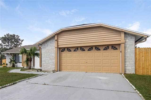Address Not Published, Orlando, FL 32837 (MLS #T3215824) :: Bridge Realty Group