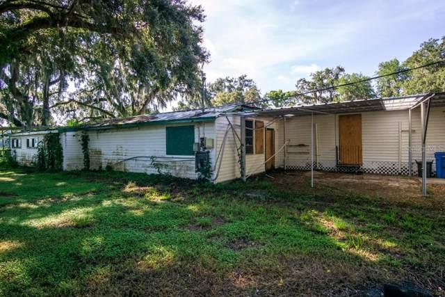5015 Garden Lane, Tampa, FL 33610 (MLS #T3216076) :: Burwell Real Estate