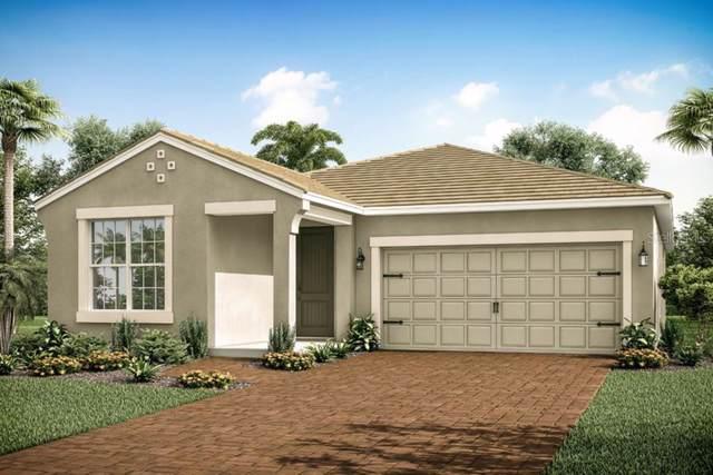 11782 Alessandro Lane #342, Venice, FL 34293 (MLS #T3216225) :: Team Bohannon Keller Williams, Tampa Properties