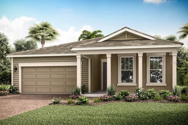11734 Alessandro Lane #348, Venice, FL 34293 (MLS #T3216234) :: Team Bohannon Keller Williams, Tampa Properties