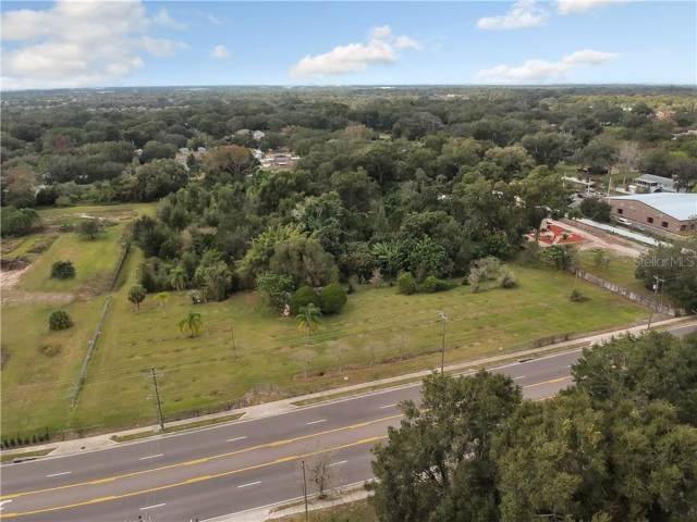 2111 S Parsons Avenue, Seffner, FL 33584 (MLS #T3216423) :: EXIT King Realty