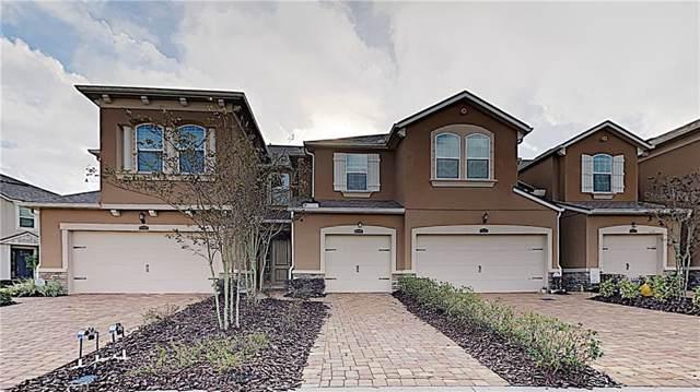 12207 Trailhead Drive, Bradenton, FL 34211 (MLS #T3216641) :: Armel Real Estate
