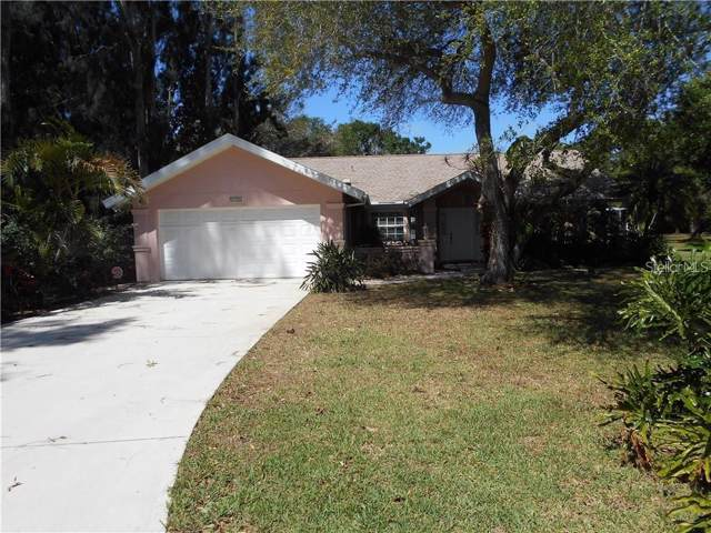 5150 Ashton Pines Lane, Sarasota, FL 34231 (MLS #T3216697) :: 54 Realty