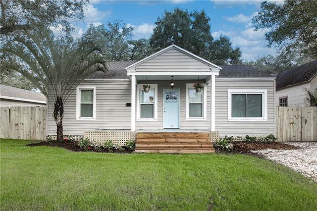 107 W Osborne Avenue, Tampa, FL 33603 (MLS #T3216877) :: Carmena and Associates Realty Group