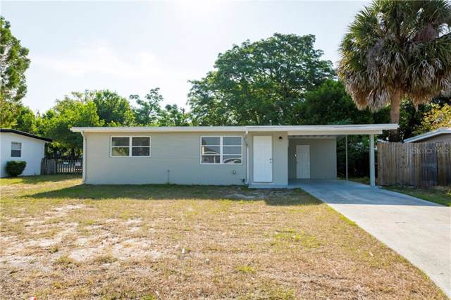 5212 Allamanda Drive, New Port Richey, FL 34652 (MLS #T3217011) :: Bustamante Real Estate