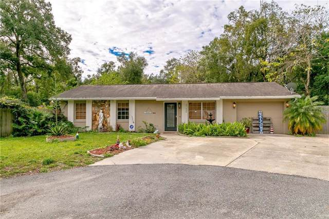37630 Hidden Park Terrace, Dade City, FL 33525 (MLS #T3217044) :: Sarasota Home Specialists