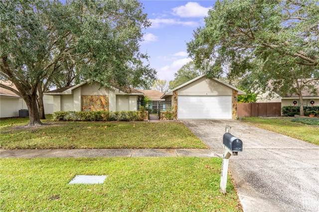 15020 Southfork Drive, Tampa, FL 33624 (MLS #T3217082) :: Medway Realty