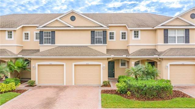 3852 Claybrook Drive, Wesley Chapel, FL 33544 (MLS #T3217182) :: 54 Realty