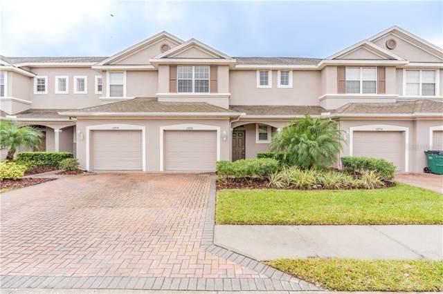 26916 Juniper Bay Drive, Wesley Chapel, FL 33544 (MLS #T3217184) :: 54 Realty