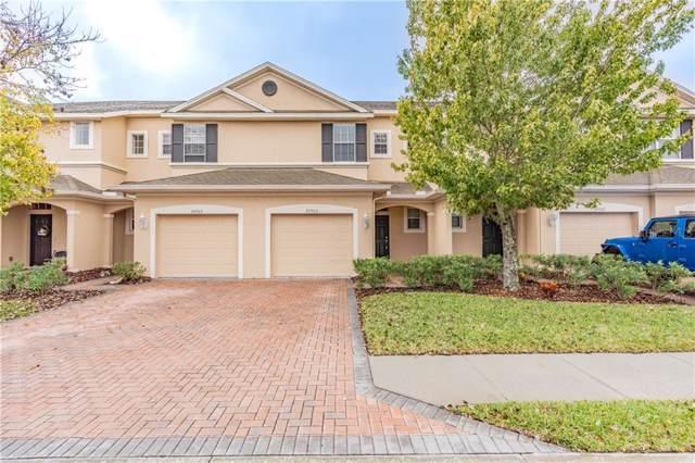 26902 Juniper Bay Drive, Wesley Chapel, FL 33544 (MLS #T3217252) :: 54 Realty