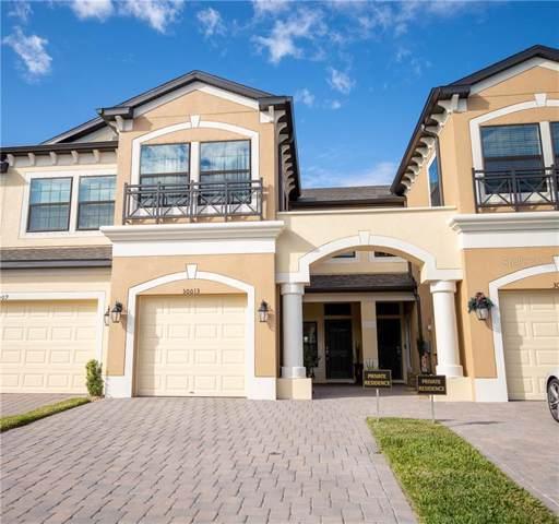 30013 Southwell Lane, Wesley Chapel, FL 33543 (MLS #T3217306) :: Team TLC   Mihara & Associates