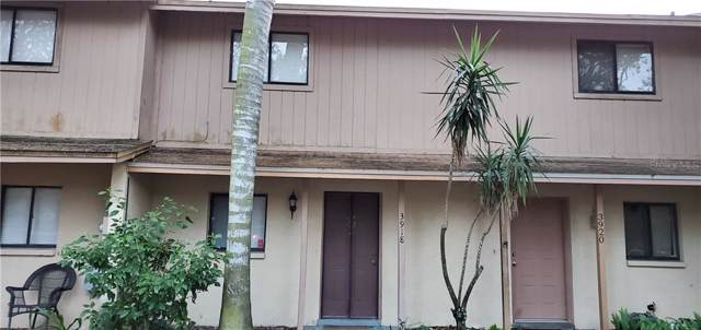 3918 Pine Limb Court, Tampa, FL 33614 (MLS #T3217348) :: RE/MAX Realtec Group