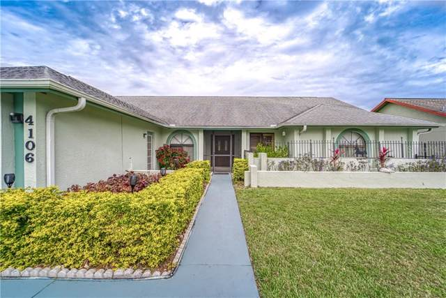 4106 Concord Way, Plant City, FL 33566 (MLS #T3217411) :: Dalton Wade Real Estate Group