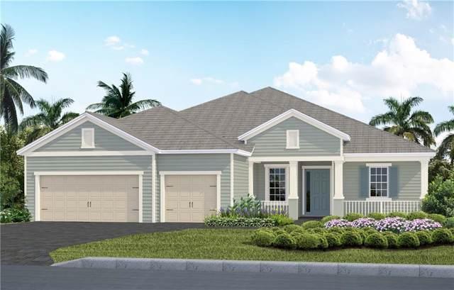 12480 Davie Court, Venice, FL 34293 (MLS #T3217417) :: Team Bohannon Keller Williams, Tampa Properties