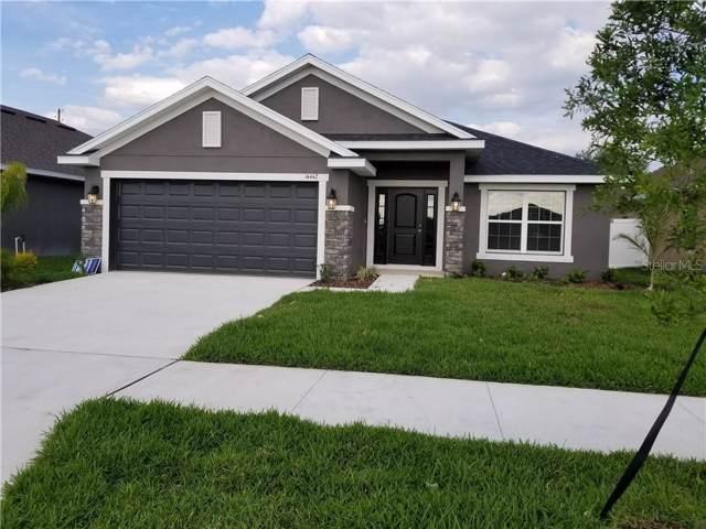 14533 Scottburgh Glen Drive, Wimauma, FL 33598 (MLS #T3217418) :: Team Bohannon Keller Williams, Tampa Properties