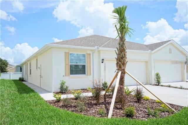 32869 Woodthrush Way, Wesley Chapel, FL 33545 (MLS #T3217792) :: Team Bohannon Keller Williams, Tampa Properties