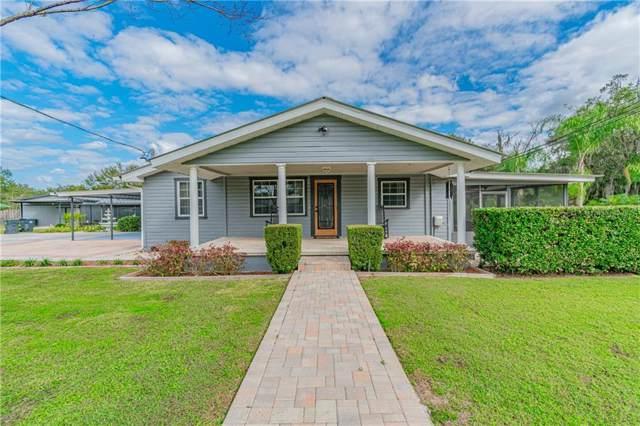 2210 Durant Road, Valrico, FL 33596 (MLS #T3217923) :: Armel Real Estate