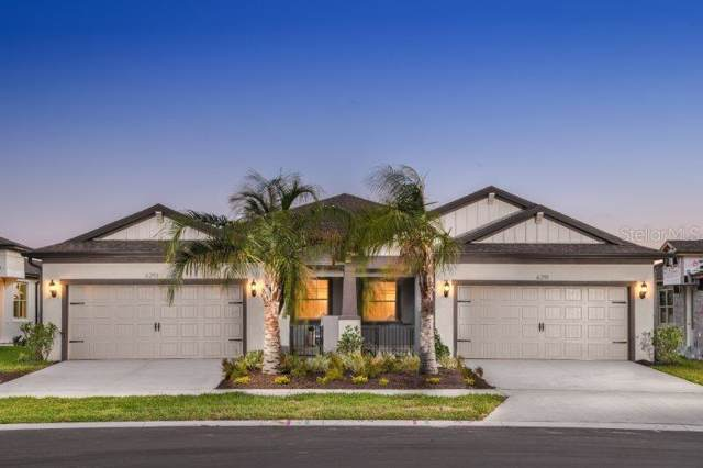 6252 Mooring Line Circle, Apollo Beach, FL 33572 (MLS #T3218045) :: Rabell Realty Group