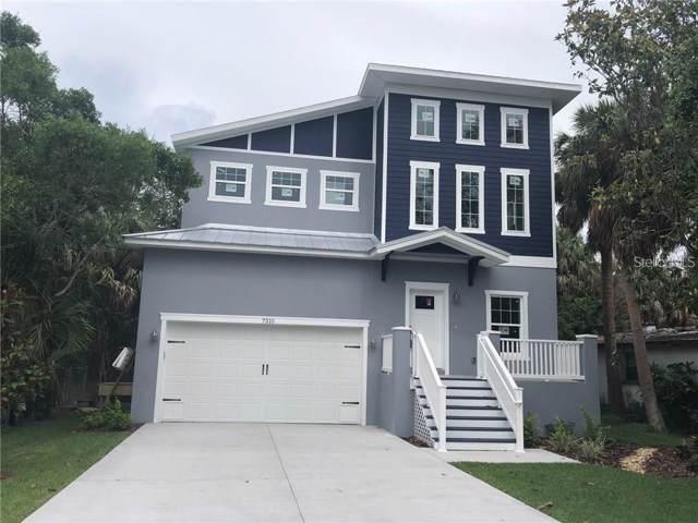 7310 S Elliott Street, Tampa, FL 33616 (MLS #T3218152) :: Armel Real Estate