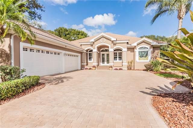 1512 Bates Street, Brandon, FL 33510 (MLS #T3218194) :: Zarghami Group